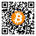 Bit Coin Address